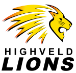 Name:  highveld lions.png Views: 173 Size:  12.4 KB