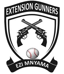 Name:  Lobatse Extension Gunners.png Views: 161 Size:  41.7 KB