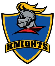Name:  bloemfontain knights.png Views: 161 Size:  50.5 KB