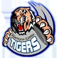 Name:  Blantyre-Limbe Tigers.png Views: 164 Size:  82.8 KB