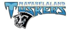 Name:  matabelaland tuskers.png Views: 160 Size:  32.9 KB