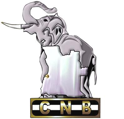 Name:  clube nacional de Benguela.png Views: 161 Size:  60.2 KB