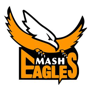 Name:  Mashonaland Eagles.png Views: 154 Size:  31.2 KB