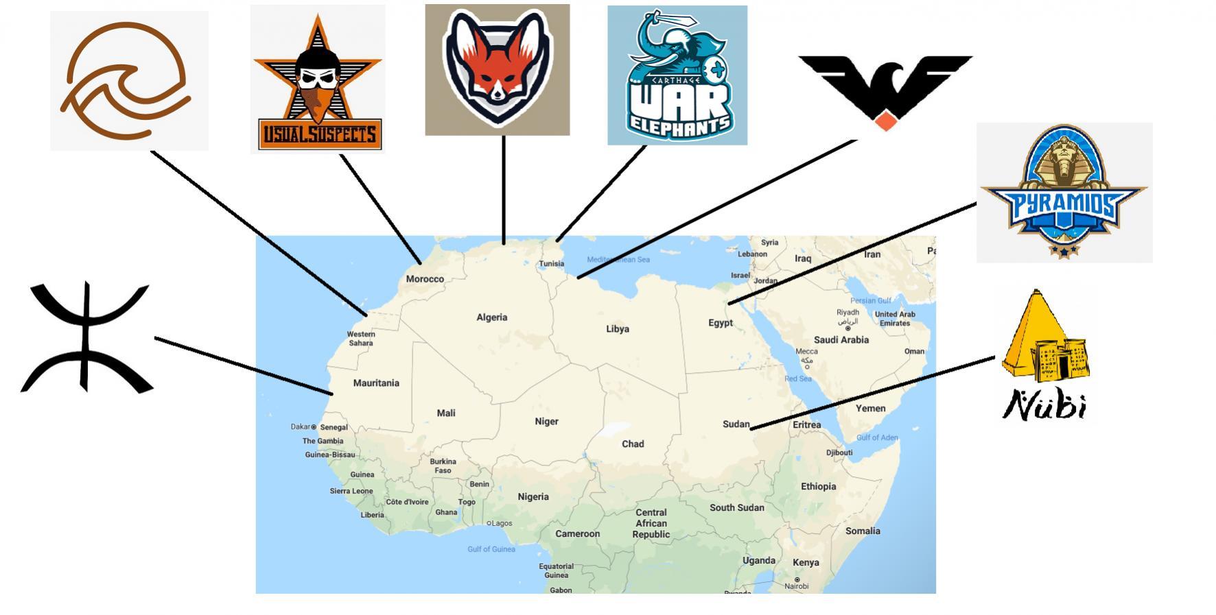 Name:  northern africa.jpg Views: 142 Size:  132.7 KB