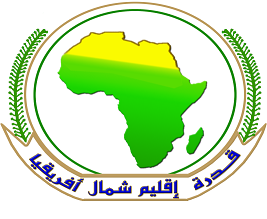 Name:  north africa league.png Views: 141 Size:  50.4 KB
