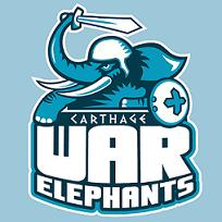 Name:  Carthage war elephants.png Views: 139 Size:  44.9 KB