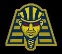 Name:  san_diego_pharaohs.png Views: 200 Size:  20.6 KB