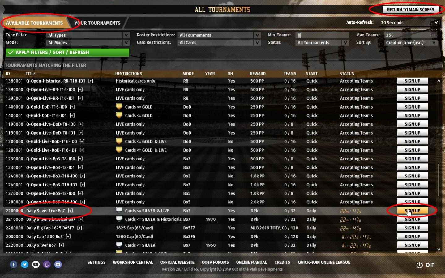 Name:  available_tournaments.jpg Views: 2134 Size:  226.2 KB