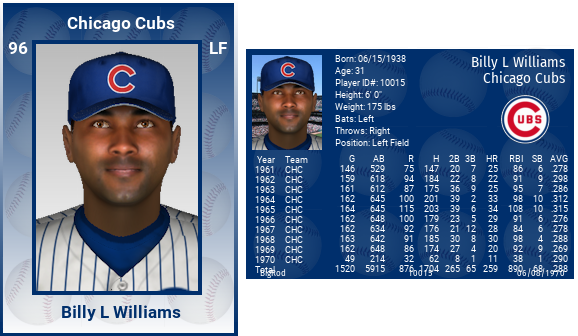 Name:  billyl_williams_1970_billy_williams.png