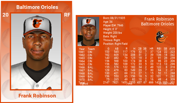 Name:  frank_robinson_1970_frank_robinson.png