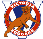 Name:  Victoria_Cougars.png Views: 86 Size:  39.7 KB
