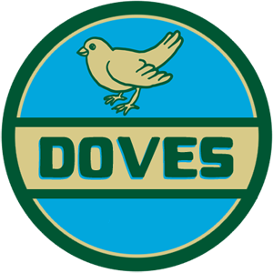 Name:  Denver Doves.png Views: 1021 Size:  39.5 KB