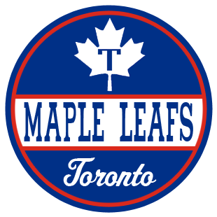 Name:  toronto_maple_leafs.png Views: 1027 Size:  28.4 KB