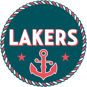 Name:  erie_lakers.png Views: 1014 Size:  45.4 KB