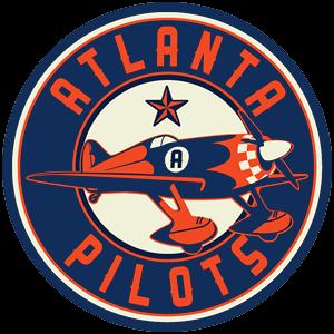 Name:  atlanta_pilots.png Views: 1021 Size:  62.4 KB