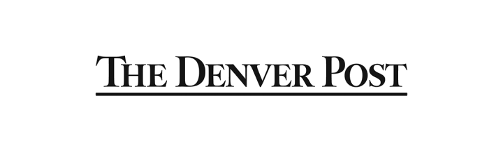 Name:  The Denver Post.png Views: 990 Size:  11.9 KB