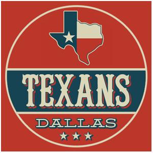 Name:  DallasTexans3_zpsb1ed0edd.png Views: 947 Size:  62.4 KB