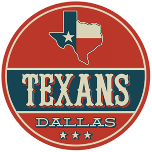 Name:  DallasTexans3_zpsb1ed0edd.png Views: 924 Size:  62.4 KB