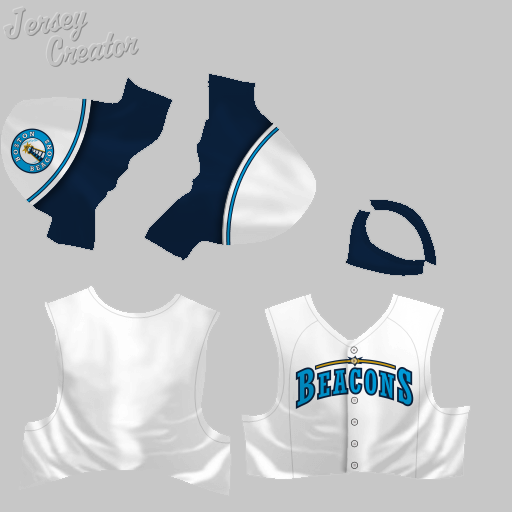 Name:  jerseys_boston_beacons_ds_home.png Views: 941 Size:  86.7 KB