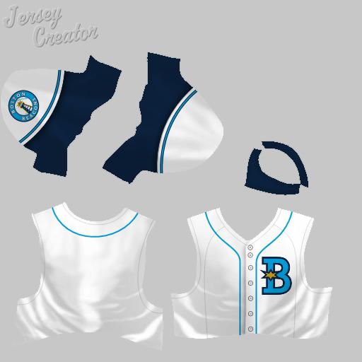 Name:  jerseys_boston_beacons_ds_alt_3.png Views: 929 Size:  85.0 KB