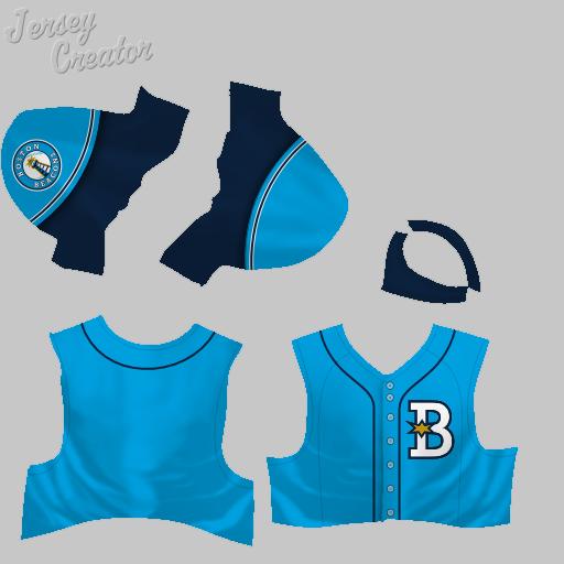 Name:  jerseys_boston_beacons_ds_alt_4.png Views: 932 Size:  87.1 KB