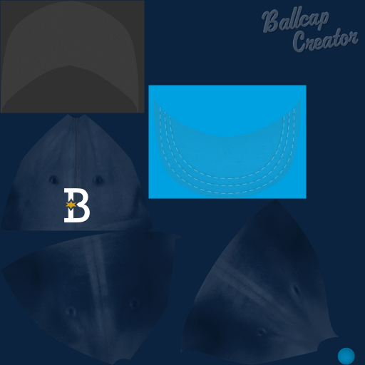 Name:  caps_boston_beacons_ds_home_away.png Views: 929 Size:  158.3 KB