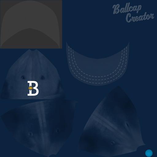 Name:  caps_boston_beacons_ds_alt_1.png Views: 946 Size:  151.6 KB