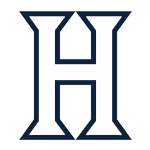 Name:  houston_cardinals_ds_small_white_000000_ffffff.png Views: 936 Size:  7.7 KB