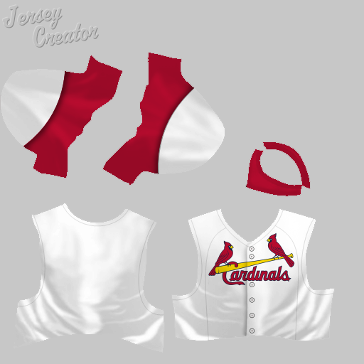 Name:  jerseys_houston_cardinals_ds_home.png Views: 920 Size:  82.1 KB