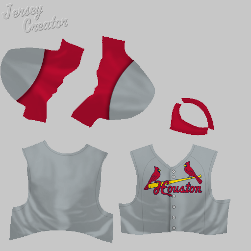 Name:  jerseys_houston_cardinals_ds_away.png Views: 933 Size:  83.6 KB