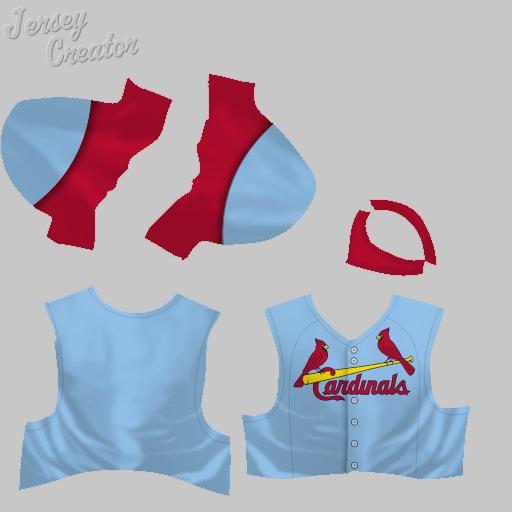 Name:  jerseys_houston_cardinals_ds_alt_6.png Views: 925 Size:  85.0 KB