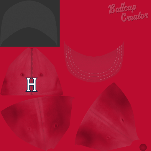 Name:  caps_houston_cardinals_ds_home_away.png Views: 919 Size:  174.8 KB
