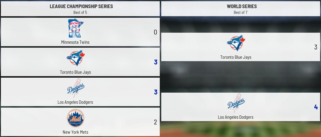 Name:  82-4 MLBPlayoffs.PNG Views: 85 Size:  332.3 KB