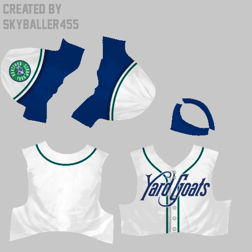 Name:  jerseys_hartford_yard_goats.png