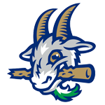Name:  hartford_yard_goats.png