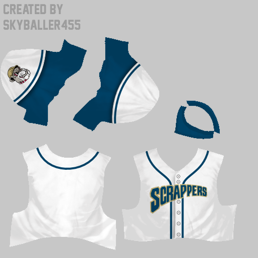 Name:  jerseys_mahoning_valley_scrappers_1999-2008.png