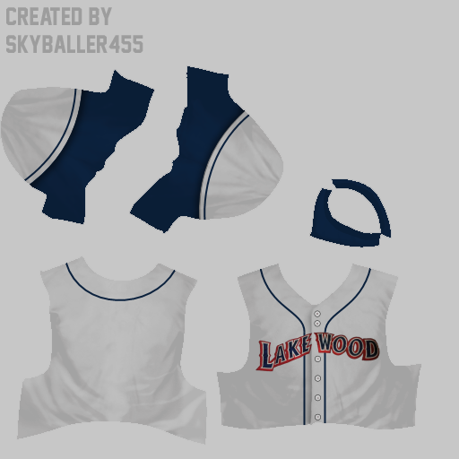 Name:  jerseys_lakewood_blueclaws_away_2001-2009.png