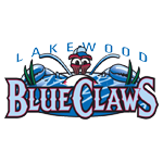 Name:  lakewood_blueclaws_2001-2009_0c2340_ba0c2f.png