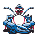 Name:  lakewood_blueclaws_2001-2009_small.png