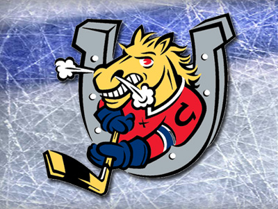 Name:  Barrie_Colts_.jpg
