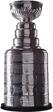 Name:  Stanley Cup.jpeg Views: 150 Size:  36.5 KB