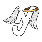 Name:  New_Jersey_Angels.png