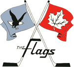 Name:  Port_Huron_Flags.png
