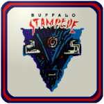Name:  Buffalo_Stampede_fbfcea_100458.png