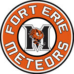 Name:  fort_erie_meteors.png
