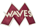 Name:  Bombay_blue_waves.png