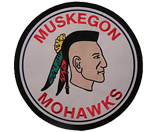 Name:  muskegon_mohawks.png