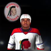 Name:  Muskegon Mohawks.png