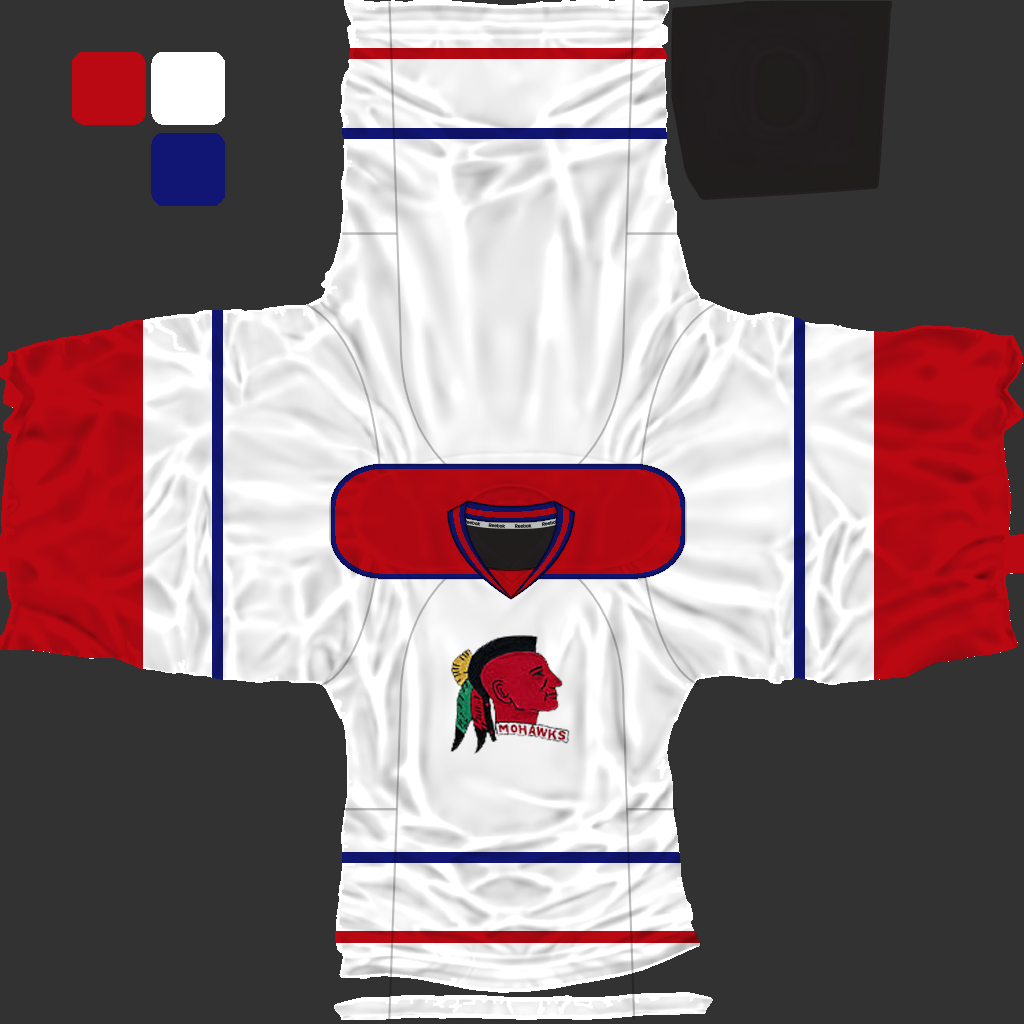 Name:  jersey_muskegon_mohawks.png