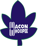 Name:  Macon_Whoopee.png